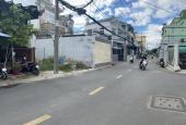 Đất mặt tiền đường rộng 10m Linh Đông cách nút giao Phạm Văn Đồng, Tô Ngọc Vân 200m