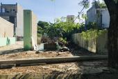 Cần bán lô đất sạch đẹp giá tốt đường Bùi Thiện Ngộ, Hòa Xuân, TP Đà Nẵng