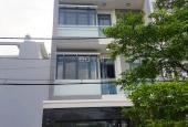 Đẳng cấp MT Cư xá Lữ Gia, 79m2, 4.6x17, 4 tầng, nhà đẹp lung linh, bán nhanh 16 tỷ TL