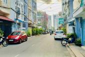 Bán nhà riêng tại đường Số 15, Phường Tân Thuận Tây, Quận 7, Hồ Chí Minh DTSD 140m2 giá 9.6 tỷ