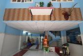 Hẻm xe tải Trịnh Đình Trọng 113m2 nhà 5 tầng hạ giá mùa covid 15.5 tỷ Phú Trung Tân Phú, 22 phòng