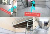 Hot! Phòng 18m2 2 triệu/th, áp gạch sạch đẹp - gác lửng và WC riêng, LH:0907500399