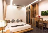 Bán nhà riêng tại đường Quan Hoa, Phường Quan Hoa, Cầu Giấy, Hà Nội diện tích 80m2 giá 9 tỷ