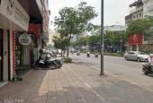 Bán nhà mặt phố tại Phường Ngọc Thụy, Long Biên, Hà Nội diện tích 125m2 giá 12 tỷ