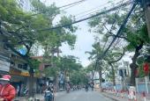 Bán nhà mặt phố tại đường Nguyễn Văn Cừ, Long Biên, Hà Nội diện tích 110m2, giá 20 tỷ