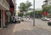 Bán nhà mặt phố tại đường Ngô Gia Tự, Long Biên, Hà Nội diện tích 40m2 giá 6.5 tỷ