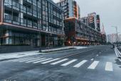 Bán một số shophouse The Metropole, đã nhận giá, 3 tầng, giá từ 35 tỷ