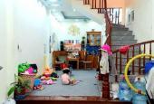 Bán nhà Nguyễn Trãi 40m2 x 4T, 3.7 tỷ, 4 phòng ngủ, ngõ rộng, ở ngay 0787593636
