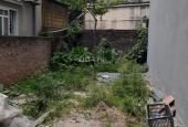 Bán đất tổ 9 Yên Nghĩa, ô tô KD, DT 45m2, MT 3.6m, 1.95 tỷ