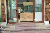 Cho thuê gấp nhà 5 tầng số 45 Cốm Vòng, Duy Tân, Cầu Giấy làm kinh doanh, văn phòng