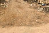 Đất đường thông Nguyễn Thị Sáu (TL30) DT: 22x70m, SHR, hướng Đông Nam, giá 33 tỷ, LH 0819165323