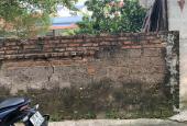 Chính chủ bán đất Giang Chính Biên Giang, diện tích 50 m2 chỉ hớn 1, xx tỷ