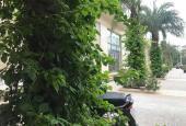 Bán gấp biệt thự- La Casa Villa - 25 Vũ Ngọc Phan, Láng Hạ, Đống Đa. Đẳng cấp giữa trung tâm Hà Nội