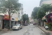 Bán mảnh đất siêu kinh doanh mặt phố Hoàng Thế Thiện, Sài Đồng, Long Biên