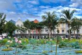 Nhà phố Park Riverside, P. Phú Hữu, Quận 9, giá 7.5 tỷ. LH: 0909 751279