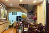 Thanh Xuân - Mặt phố - Mặt hồ - Vỉa hè 66m2 4 tầng kinh doanh xịn hơn 9 tỷ