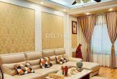 Chỉ 11.8 tỷ có ngay nhà Nhân Hòa, Thanh Xuân 65m2 x 7 tầng, kinh doanh văn phòng siêu đỉnh