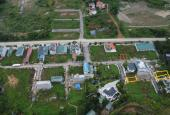 Mở bán 05 lô đất tại khu đô thị phường Kỳ Sơn, Tp Hòa Bình