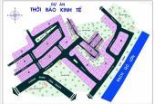 Cho thuê nhà mặt tiền đường Trần Quang Khải quận 1