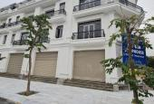 Cần bán nhà mặt đường Lê Hồng Phong, Phường Hưng Bình, Tp Vinh, Nghệ An