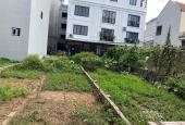 Bán đất tại-- Chọn Đường/Phố --, Xã Vân Canh, Hoài Đức, Hà Nội diện tích 60.0m2
