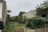 Chính Chủ gửi bán 225 m² Đất Cổ Đông, Són Tây