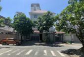 Bán biệt thự đơn lập Phú Mỹ Vạn Phát Hưng, lô đẹp nhất khu, chỉ 101tr/m2