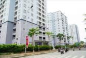 Chính chủ bán đất mặt phố 654 Tân Mai 138m2 mt 7m6 nở hậu 7m8, 0971168955
