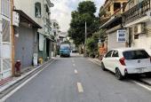 Chính chủ cần tiền bán gấp lô đất hai mặt thoáng kinh doanh mặt đường An Đào