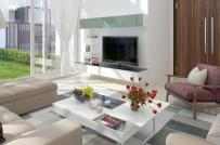 Tư vấn thiết kế nhà với không gian xanh mát