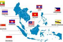 Năm 2015: Bất động sản châu Á đánh dấu thời kỳ khởi sắc