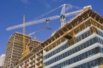 Vốn đầu tư bất động sản ở nước ngoài của Singapore đứng đầu châu Á