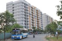HoREA kiến nghị cho bán suất tái định cư