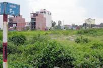 Đầu tư đất vùng ven chờ tăng giá và những rủi ro thường gặp