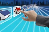 Dân văn phòng có trên 500 triệu đồng nên mua nhà như thế nào?