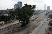 Hà Nội: Giá bồi thường cho Dự án xây dựng Vành đai 2 cao nhất là 108 triệu đồng/m2