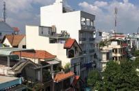 6 bước khi đầu tư nhà phố để hạn chế rủi ro