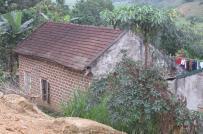 Hòa Bình: Không mất nhà vẫn được bồi thường