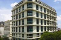 Đề xuất hỗ trợ quỹ bảo trì cho nhà tái định cư tại Hà Nội