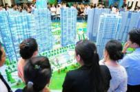 Tp.HCM tiêu thụ hơn 37.000 căn hộ năm 2016