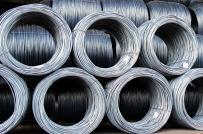 Phó Thủ tướng yêu cầu tăng cường quản lý thép cuộn nhập khẩu