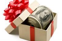 Nhân viên xuất sắc công ty địa ốc nhận thưởng đến hơn một tỷ đồng