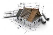 Có cần bản thiết kế xây dựng khi chuyển quyền sở hữu nhà?
