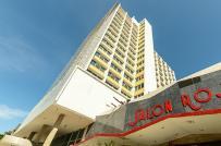 Giá phòng khách sạn ở Cuba đắt đỏ hơn tại Paris
