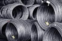 Thép dây sản xuất vật liệu hàn được miễn thuế nhập khẩu