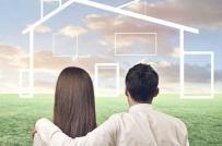5 năm tới, người trẻ khó mua được nhà