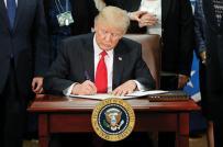 Chính sách nhập cư của ông Trump có thể khiến giá nhà tại Mỹ giảm