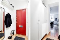Ấn tượng với căn hộ chỉ 10m2 có thiết kế nội thất thông minh