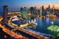 """Singapore bất ngờ nới lỏng """"dây cương"""" với bất động sản"""