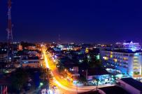 Bất động sản Lào: Phân khúc cho thuê gặp khó